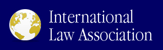 ILA-banner
